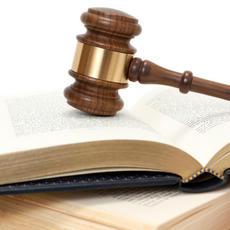 Biczi és Turi Ügyvédi Iroda