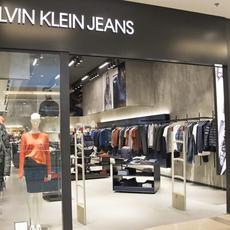 Calvin Klein Jeans - Arena Mall