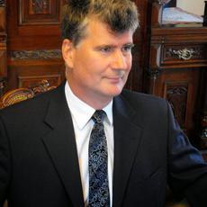 Dr. Barnóczki Csaba ügyvéd