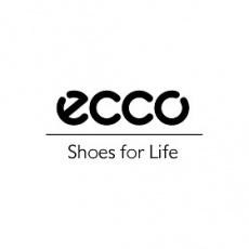 Ecco - Arena Mall