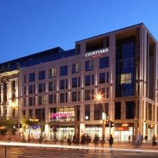 Europeum Bevásárlóközpont