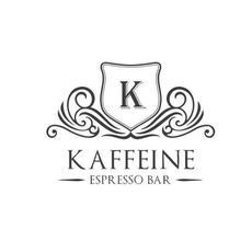 Kaffeine Espresso Bár - Kálvin tér