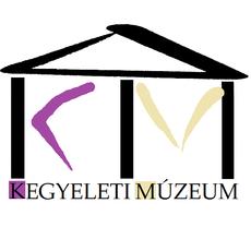 Kegyeleti Múzeum