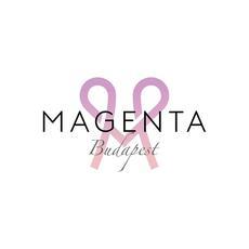 Magenta Ruhaüzlet - Arena Mall