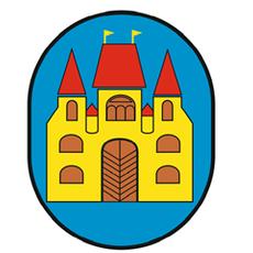 Mesepalota Tagóvoda