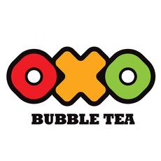 Oxo Bubble Tea - Corvin Plaza