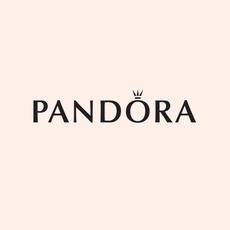 Pandora - Arena Mall