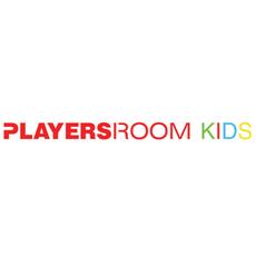 Playersroom Kids - Arena Mall