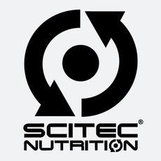 Scitec Nutrition Vitamin és Fitness Szaküzlet - Arena Mall