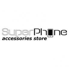 Superphone - Corvin Plaza