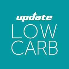 Update Low Carb - Arena Mall