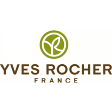 Yves Rocher - Corvin Plaza