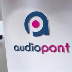 Audiopont Halláscentrum - Üllői út