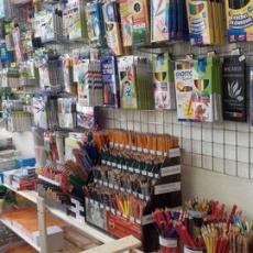 Papelito Kreatív Hobby és Papír-Írószer Szaküzlet