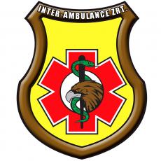 Józsefvárosi orvosi ügyelet - Inter-Ambulance Zrt.