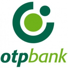 OTP Bank - Arena Mall