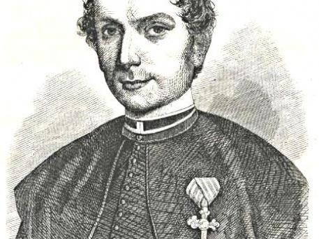Haynald Lajos