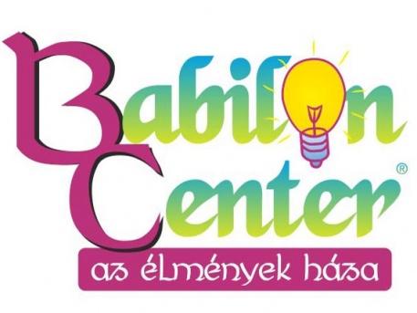 Babilon Center
