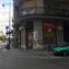 BÁV Zálogfiók - Baross utca