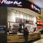 Pizza Hut - Arena Mall