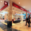 Vodafone - Arena Plaza