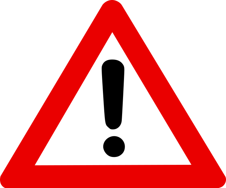 Image result for életveszély